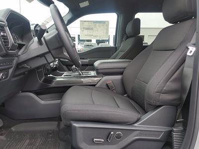 2021 F-150 SuperCrew Cab 4x4,  Pickup #M3094 - photo 18