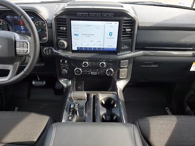 2021 F-150 SuperCrew Cab 4x4,  Pickup #M3133 - photo 16