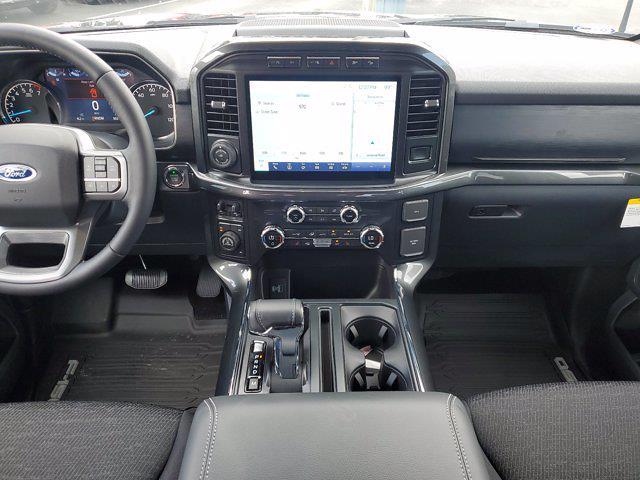 2021 F-150 SuperCrew Cab 4x4,  Pickup #M3155 - photo 15