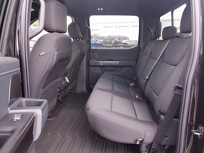 2021 F-150 SuperCrew Cab 4x4,  Pickup #M3155 - photo 11