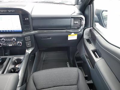 2021 F-150 SuperCrew Cab 4x4,  Pickup #M3155 - photo 14