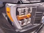 2021 F-150 SuperCrew Cab 4x4,  Pickup #M3155 - photo 4