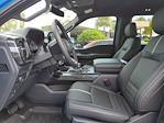 2021 F-150 SuperCrew Cab 4x4,  Pickup #M3157 - photo 18