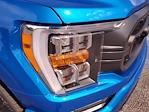 2021 F-150 SuperCrew Cab 4x4,  Pickup #M3157 - photo 5