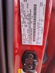 2021 F-150 SuperCrew Cab 4x4,  Pickup #M3166 - photo 28