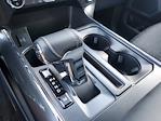 2021 F-150 SuperCrew Cab 4x4,  Pickup #M3166 - photo 25