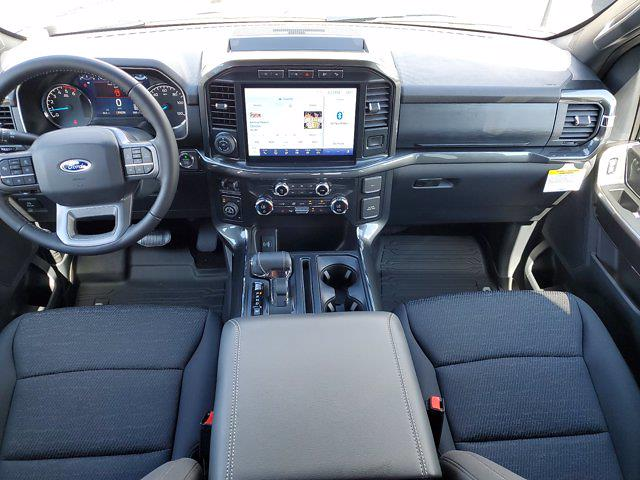 2021 F-150 SuperCrew Cab 4x4,  Pickup #M3167 - photo 13
