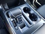 2021 F-150 SuperCrew Cab 4x4,  Pickup #M3167 - photo 24