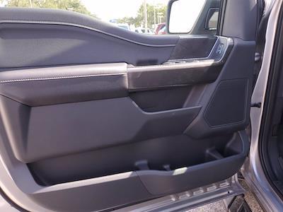 2021 F-150 SuperCrew Cab 4x4,  Pickup #M3168 - photo 13