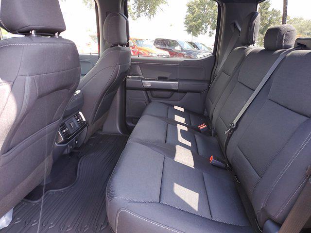 2021 F-150 SuperCrew Cab 4x4,  Pickup #M3169 - photo 12