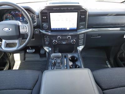 2021 F-150 SuperCrew Cab 4x4,  Pickup #M3169 - photo 16