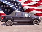 2021 F-150 SuperCrew Cab 4x4,  Pickup #M3169 - photo 1
