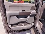2021 F-150 SuperCrew Cab 4x4,  Pickup #M3169 - photo 11
