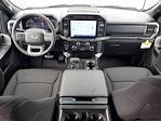 2021 F-150 SuperCrew Cab 4x4,  Pickup #M3182 - photo 13