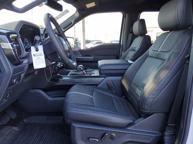 2021 F-150 SuperCrew Cab 4x4,  Pickup #M3183 - photo 17