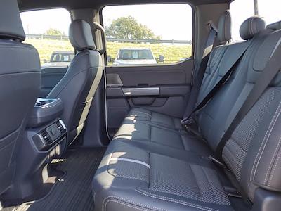 2021 F-150 SuperCrew Cab 4x4,  Pickup #M3183 - photo 11
