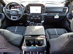 2021 F-150 SuperCrew Cab 4x4,  Pickup #M3183 - photo 12