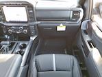 2021 F-150 SuperCrew Cab 4x4,  Pickup #M3183 - photo 14
