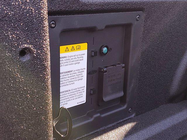 2021 F-150 SuperCrew Cab 4x4,  Pickup #M3203 - photo 11