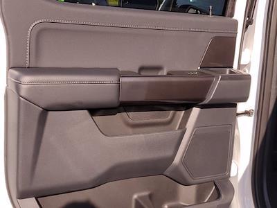2021 F-150 SuperCrew Cab 4x4,  Pickup #M3203 - photo 12