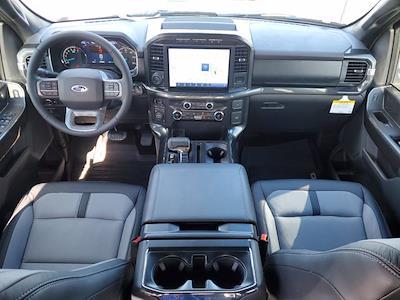 2021 F-150 SuperCrew Cab 4x4,  Pickup #M3203 - photo 14