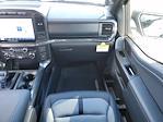 2021 F-150 SuperCrew Cab 4x4,  Pickup #M3203 - photo 16