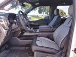 2021 F-150 SuperCrew Cab 4x4,  Pickup #M3203 - photo 20