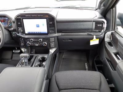 2021 F-150 SuperCrew Cab 4x4,  Pickup #M3212 - photo 15