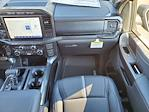 2021 F-150 SuperCrew Cab 4x4,  Pickup #M3222 - photo 14