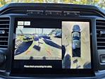 2021 F-150 SuperCrew Cab 4x4,  Pickup #M3222 - photo 20
