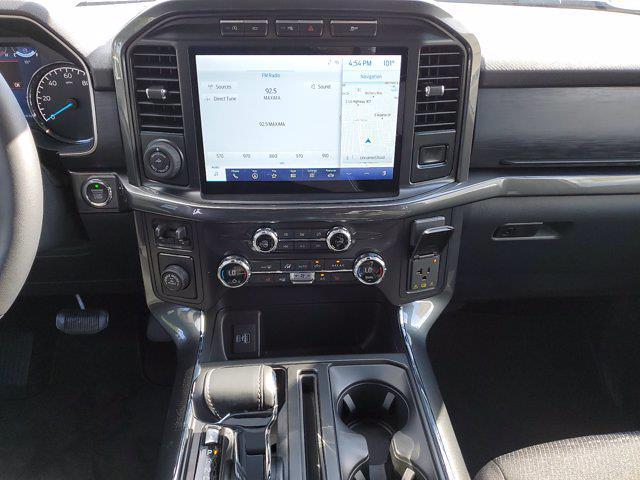 2021 F-150 SuperCrew Cab 4x2,  Pickup #M3259 - photo 13