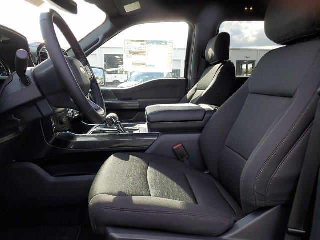 2021 F-150 SuperCrew Cab 4x2,  Pickup #M3259 - photo 17