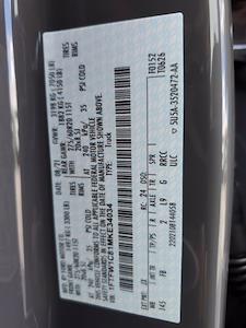 2021 F-150 SuperCrew Cab 4x2,  Pickup #M3259 - photo 25