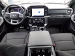 2021 F-150 SuperCrew Cab 4x4,  Pickup #M3272 - photo 12