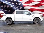 2021 F-150 SuperCrew Cab 4x4,  Pickup #M3299 - photo 1