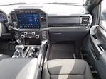 2021 F-150 SuperCrew Cab 4x4,  Pickup #M3299 - photo 15
