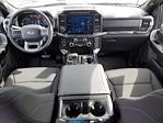 2021 F-150 SuperCrew Cab 4x4,  Pickup #M3299 - photo 16