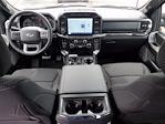 2021 F-150 SuperCrew Cab 4x4,  Pickup #M3300 - photo 13