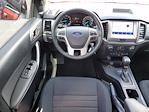 2020 Ranger SuperCrew Cab 4x2,  Pickup #M3302A - photo 14