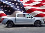 2021 F-150 SuperCrew Cab 4x4,  Pickup #M3381 - photo 1