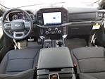 2021 F-150 SuperCrew Cab 4x4,  Pickup #M3381 - photo 12