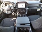 2021 F-150 SuperCrew Cab 4x2,  Pickup #M3467 - photo 14