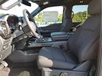 2021 F-150 SuperCrew Cab 4x2,  Pickup #M3467 - photo 19