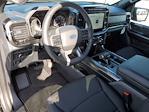 2021 F-150 SuperCrew Cab 4x2,  Pickup #M3467 - photo 20