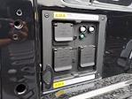 2021 F-150 SuperCrew Cab 4x4,  Pickup #M3507 - photo 12