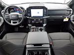 2021 F-150 SuperCrew Cab 4x4,  Pickup #M3507 - photo 14
