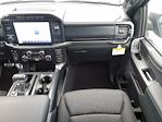 2021 F-150 SuperCrew Cab 4x4,  Pickup #M3507 - photo 17