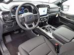 2021 F-150 SuperCrew Cab 4x4,  Pickup #M3507 - photo 20