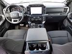 2021 F-150 SuperCrew Cab 4x4,  Pickup #M3543 - photo 14