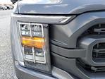 2021 F-150 SuperCrew Cab 4x4,  Pickup #M3543 - photo 5